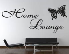 wandtattoo wandtattoo machen wandtattoo drucken wandtattoo drucken lassen seite 4. Black Bedroom Furniture Sets. Home Design Ideas