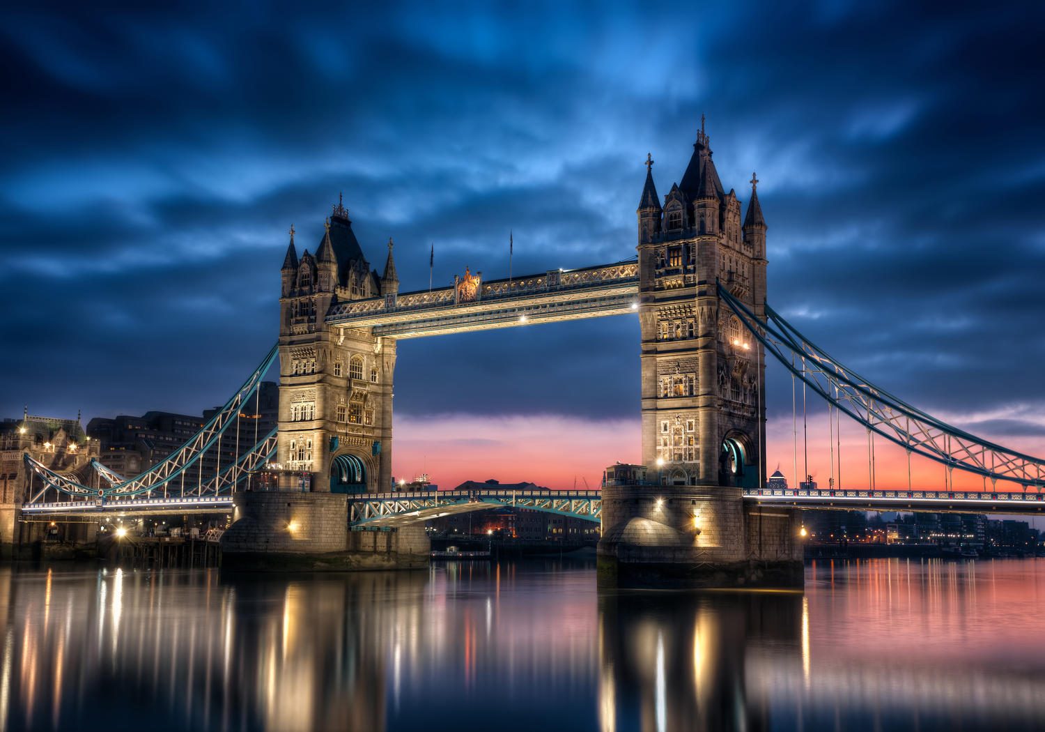 wandmotiv24 fototapete towerbridge london vliestapete wandtapete m0267 bauwerke fototapeten. Black Bedroom Furniture Sets. Home Design Ideas